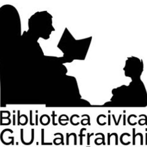 sito della biblioteca Civica G. U. Lanfranchi di Palazzolo sull'Oglio