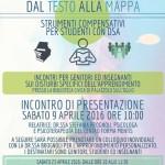 STRUMENTI COMPENSATIVI PER STUDENTI CON DSA