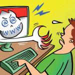 FIGLI NELLA RETE: RISCHI E RISORSE DEI RAGAZZI SUL WEB