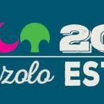 ESTATE CULT PALAZZOLESE 2016