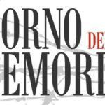 27 GENNAIO 1945 – GIORNO DELLA MEMORIA: PROGRAMMA DELLE INIZIATIVE