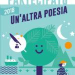 BENESSERE PARTECIPATO 2018: UN'ALTRA POESIA