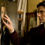 IL RITRATTO DI DORIAN GRAY di Oscar Wilde