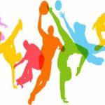 SporTiamo 2019: la Festa dello Sport Palazzolese