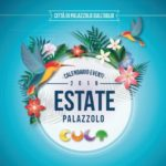 CALENDARIO EVENTI E MANIFESTAZIONI ESTATE 2019