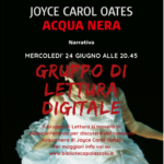 DIGITAL MEETING – MERCOLEDI' 24 GIUGNO SU JITSI MEET