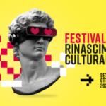 Festival Rinascimento Culturale VII Edizione
