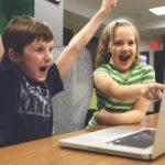 Corso base di coding e matematica per bambini della V primaria
