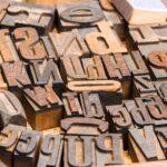 Brixia Typographica. Laboratori per bambini in Villa Lanfranchi