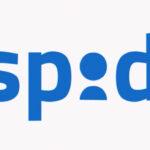 Continua il servizio di aiuto per chi vuole fare lo SPID