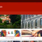 Mercoledì digitali: modalità di accesso al secondo webinar dell'11 novembre 2020