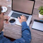 Mercoledì digitali: le registrazioni online per chi avesse perso le dirette