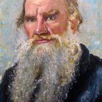 Gruppo di Lettura – Il classico dell' anno: Guerra e pace di Lev Tolstoj