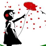 25 aprile 2021: Festa della Liberazione. Commemorazione ed eventi collaterali