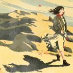 25 Aprile: la Resistenza nei libri per bambini e ragazzi