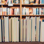 Apertura della biblioteca: disposizioni a partire dal 26 aprile 2021