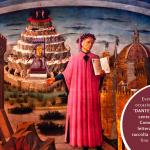 Dante e gli altri: eventi collaterali in Villa Lanfranchi