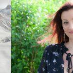 Sabato 11 settembre si parlerà di Fiore di roccia di Ilaria Tuti