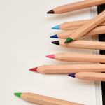 Bando assegnazione Borse di Studio per l'anno scolastico 2020/2021