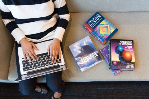 Corso base di coding per ragazze e ragazzi delle scuole medie